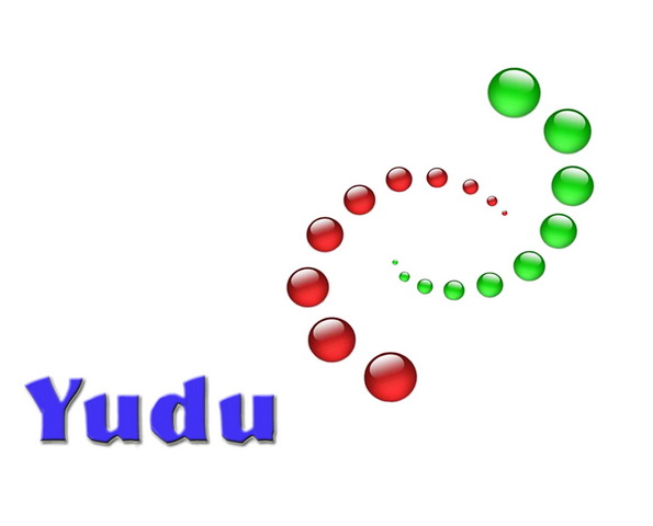 Yudushop-Logo